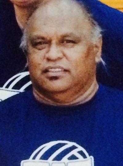 Tommy YMCA Instructor